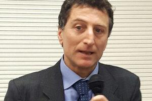 "Tafuri: ""Senza assunzioni nei tribunali qualsiasi riforma produrrà effetti limitati"""
