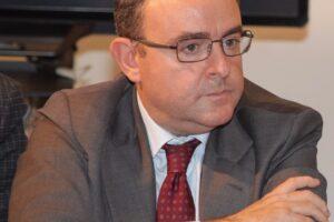 """Fallimenti, il magistrato Nicola Graziano: """"Tribunale svolga un ruolo sociale"""""""