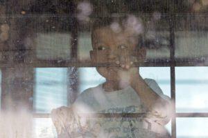 Usa, minori neri o ispanici condannati al carcere
