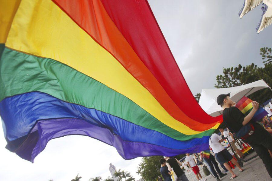 La legge contro l'omotransofobia non è liberticida e in linea con la Costituzione