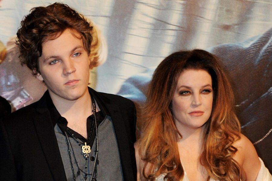 Morto a 27 anni Benjamin Keough, l'unico nipote di Elvis Presley