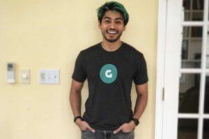Smembrato e decapitato con una sega elettrica, omicidio horror per il guru del tech Fahim Saleh