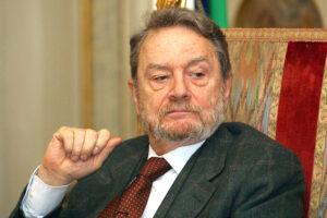 """Intervista al professor Di Federico: """"Grazie a Palamara hanno fatto carriera anche i giudici che lo giudicheranno"""""""