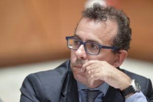 """Giovanni Guzzetta: """"Comprare Aspi, una scelta fondata sul populismo"""""""