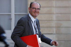 Si dimette il premier francese Edouard Philippe, al suo posto nominato Jean Castex