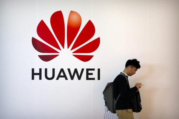 5G, Telecom esclude Huawei dalla gara per la rete italiana