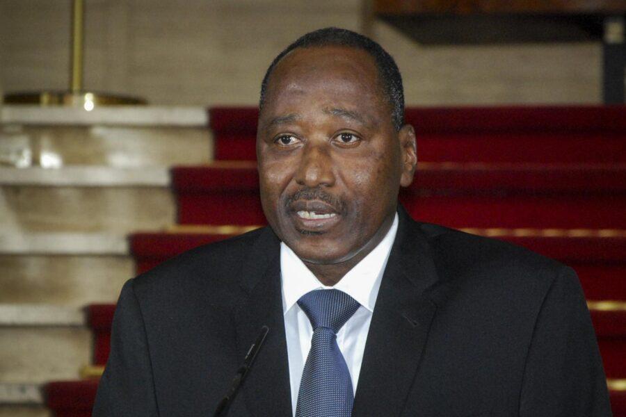 Costa d'Avorio, malore durante una riunione: morto il premier Coulibaly