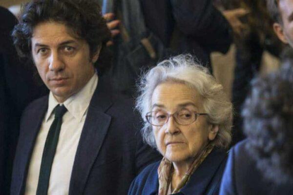 """Suicidio assistito, procura di Massa ricorre contro assoluzione di Cappato e Welby: """"Appello dopo lettera Vaticano"""""""