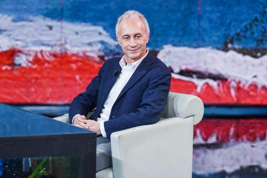Marco Travaglio e la macchina del fango contro il giudice Amedeo Franco: torna l'anima di Farinacci