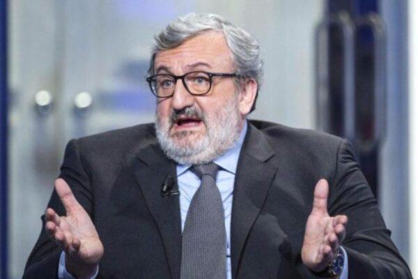 """Puglia, Emiliano chiude le scuole: """"Troppi contagi con la riapertura"""""""
