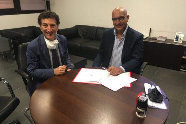 Avvocati firmano protocollo d'intesa per offrire sostegno a imprenditori in difficoltà finanziarie