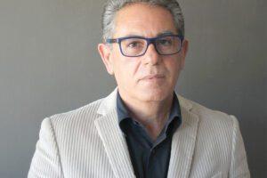 """""""Rocco Greco non è un mafioso"""", assolto ma intanto si è ucciso…"""