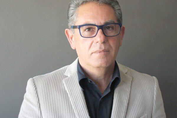 Riabilitazione postuma di Rocco Greco restituisce onore ma non cancella vergogna del sistema