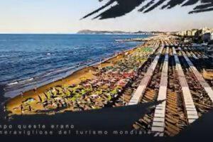 """Calabria, lo spot dei sindaci della Locride: """"Venite qui in vacanza, al Nord ci si ammala"""""""
