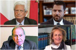Come curare i mali della giustizia napoletana, le proposte di esperti e addetti ai lavori