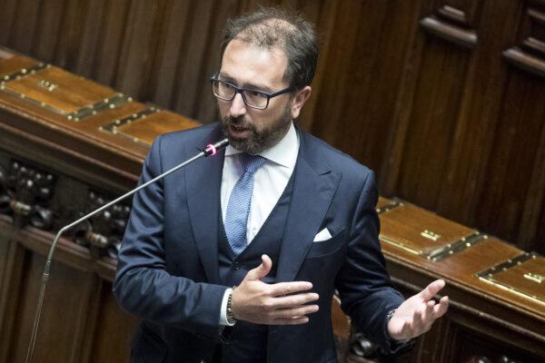 Le richieste dei penalisti ai deputati: diamo all'Italia un giudice terzo