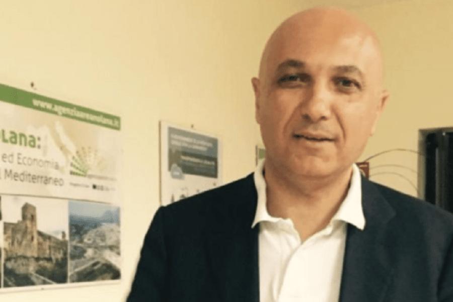 Voto di scambio con la camorra, arrestato il sindaco di Marigliano accusato dai pentiti