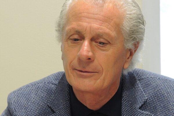 Bergamo, la procura di serie B: Antonio Chiappani nominato ma non si insedia