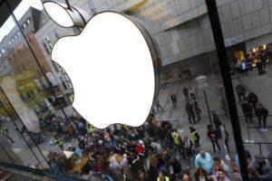 Tribunale Ue ribalta la decisione di Bruxelles: Apple non dovrà pagare 13 miliardi di tasse all'Irlanda