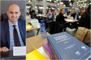 Praticanti avvocati, mortificante attesa dei risultati per il futuro dell'Avvocatura italiana