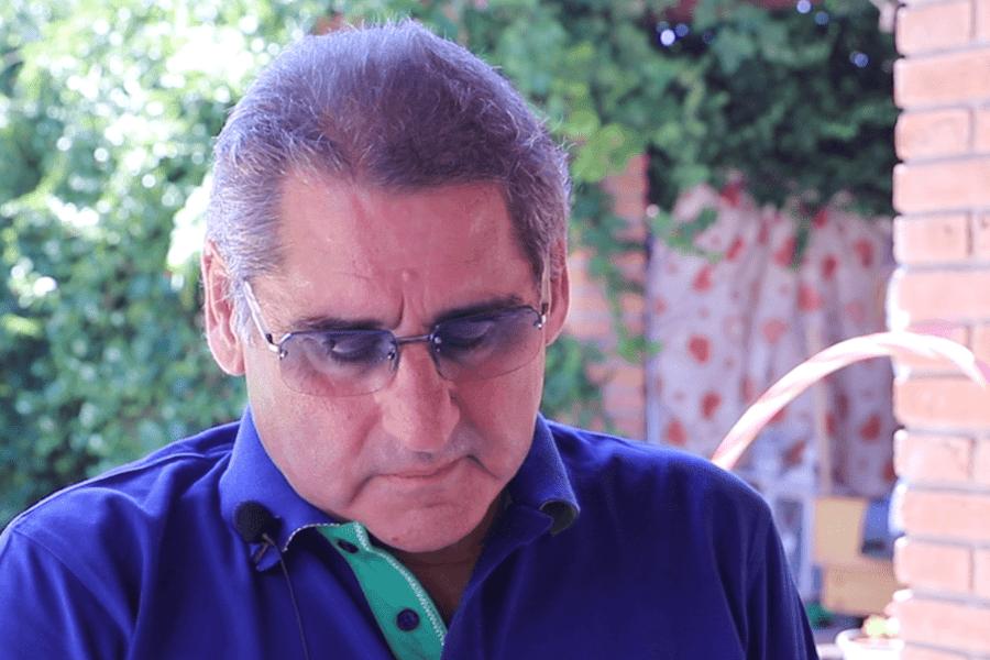 """Intervista a Salvatore Buzzi: """"Il Csm funziona come funzionava Mafia Capitale"""""""