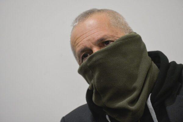 """Lo sfogo del Capitano Ultimo: """"Una casta tiene in pugno i Carabinieri, Nistri e Luzi devono dimettersi"""""""