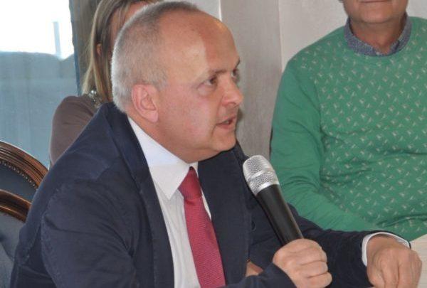 Corruzione, revocati i domiciliari al giudice Capuano: vacillano le accuse della procura di Roma
