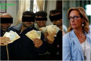 """Torture e pestaggi in caserma, la rabbia di Ilaria Cucchi: """"Basta parlare di mele marce"""""""