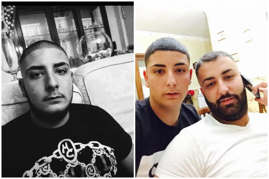 """Camorra spietata, giovane ucciso e 16enne ferito: la vittima è il fratello di una """"nuova leva"""" dei Casalesi"""