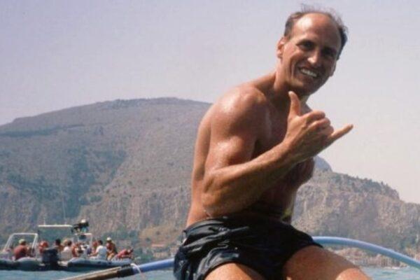 Chico Forti, analisi social di un caso giudiziario lungo 20 anni