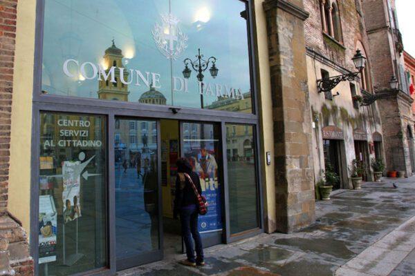 Assolto da accuse infamanti, vi racconto il ribaltone di Parma