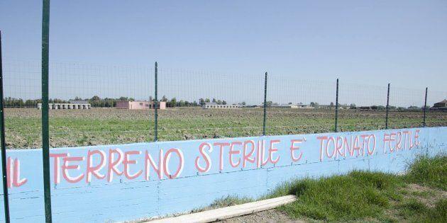 Italia, il Paese della confisca senza reato