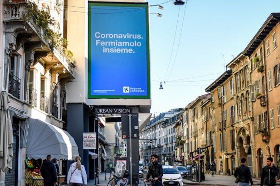 """L'Europa """"ignorò le prime richieste di aiuto dell'Italia"""" per il Coronavirus, l'inchiesta del Guardian"""
