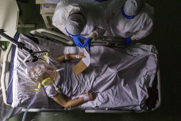 Tso Coronavirus, cos'è e cosa prevede la procedura per evitare nuovi focolai