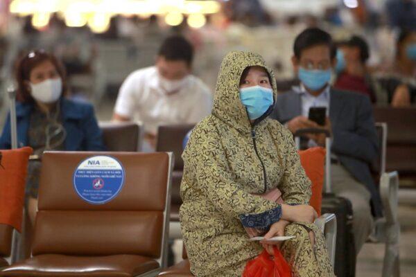 Coronavirus, il modello Vietnam colpisce ancora: evacuati 80 mila turisti