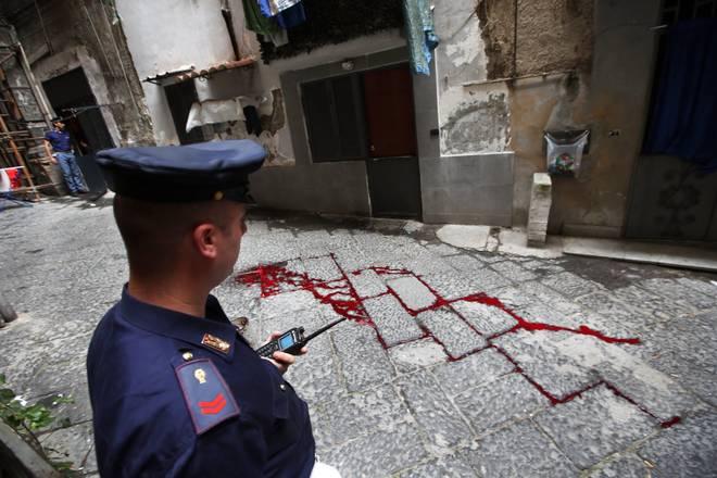 Criminalità e crisi sociale, verso un doppio autunno caldo