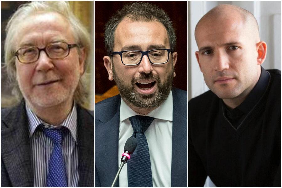 Velocizzare la giustizia, tutte le richieste degli avvocati a Bonafede
