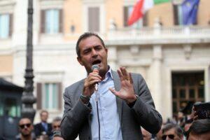Dichiarare il dissesto, altrimenti Napoli non ha speranza