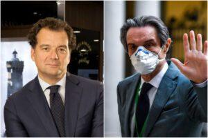 Caso camici in Lombardia, indagato il cognato del governatore Attilio Fontana