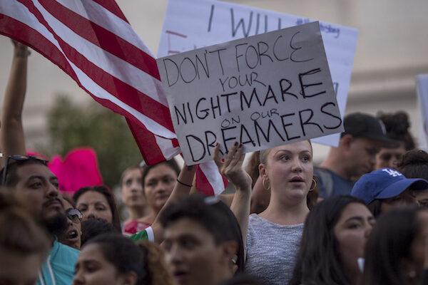 American dream e il racconto disincantato di James Purdy