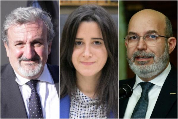 Nel Movimento 5 Stelle scoppia il caso Puglia, verso l'accordo col Pd per il passo indietro di Laricchia