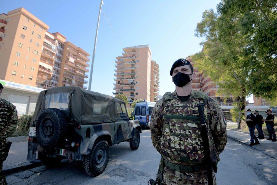 Appalti truccati per forniture alle Forze Armate, 31 indagati pe la frode da 18 milioni di euro
