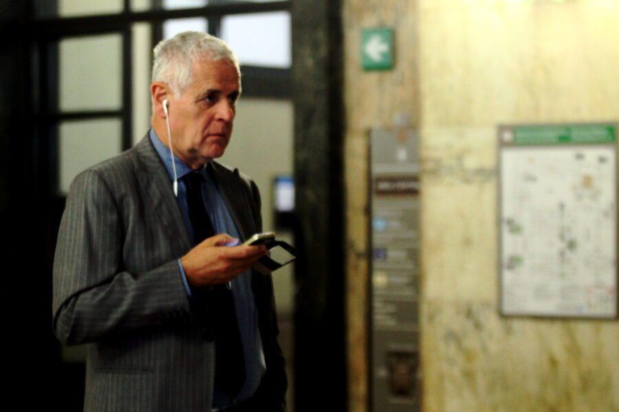 Assolto l'ex governatore lombardo Formigoni: non ci fu corruzione nel 'caso Vero'