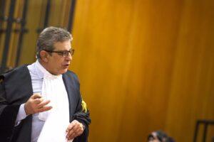 """Caso Pittelli, da 9 mesi in cella senza un perché: """"Bonafede chiarisca"""""""
