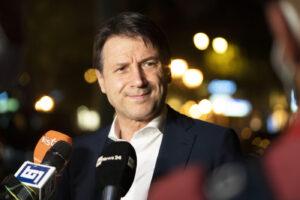 Recovery fund, Conte canta vittoria ma la maggioranza non è compatta