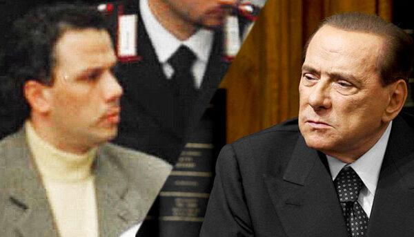 Per Graviano un altro ergastolo e se la prende con Berlusconi, ma perfino il Fatto ci crede poco…