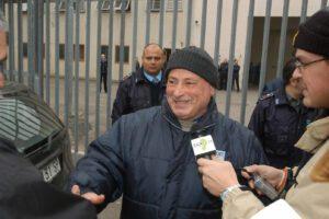Graziano Mesina irreperibile, l'ex primula rossa sarda scomparso dopo la condanna definitiva a 30 anni