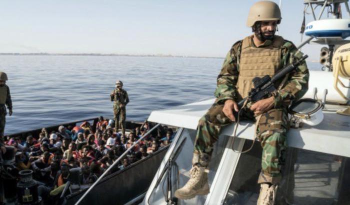 """Strage in Libia, """"Il governo riferisca in Aula"""". La maggioranza si spacca"""