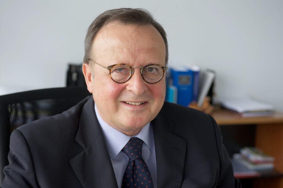 """Magistratopoli, parla il giudice Raimondi: """"Sistema giudiziario italiano sotto standard dei paesi moderni"""""""