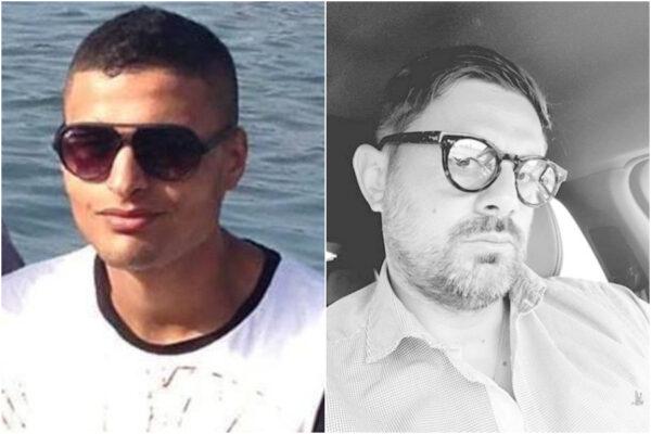 """Carabinieri Piacenza, parla l'accusatore di Montella e soci: """"Mi hanno torturato, ora temo mi uccidano"""""""